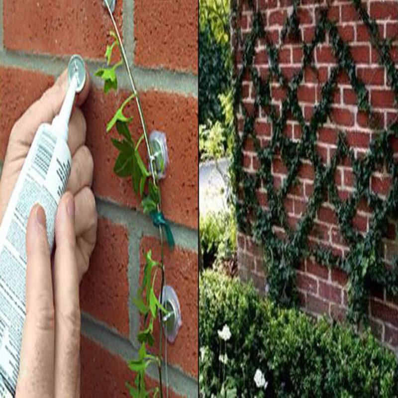 Creative Home and Garden DIY Ideas