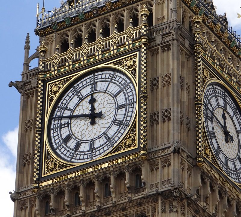 What You Need to Do After a UK Visa Refusal
