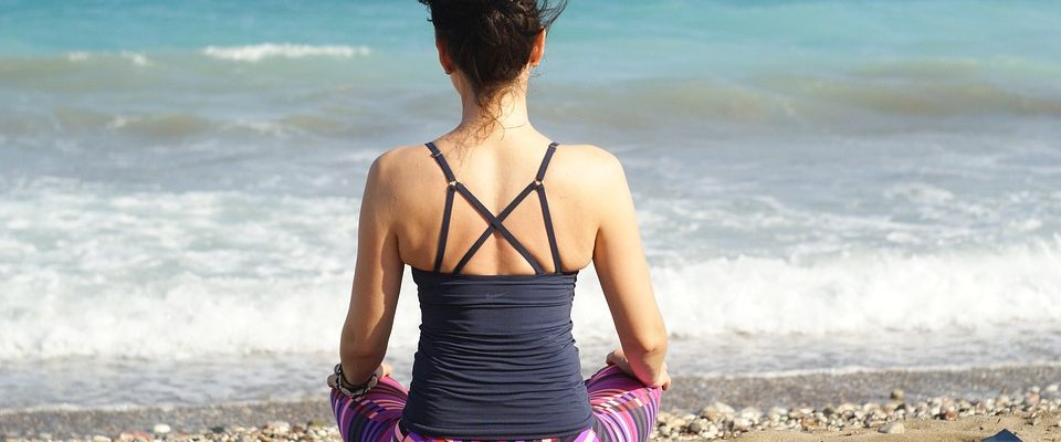 Tips to Quickly Meditate if You are Having a Hard Time