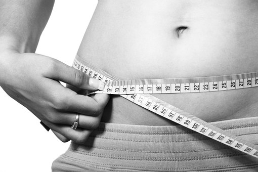 How to Lose Unwanted Pounds Effectively