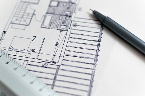 Why Use SIPs in Building a New Home