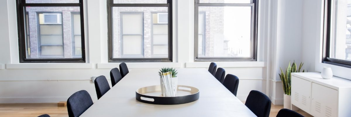 Office Improvement Ideas that Can Increase Productivity of Employees