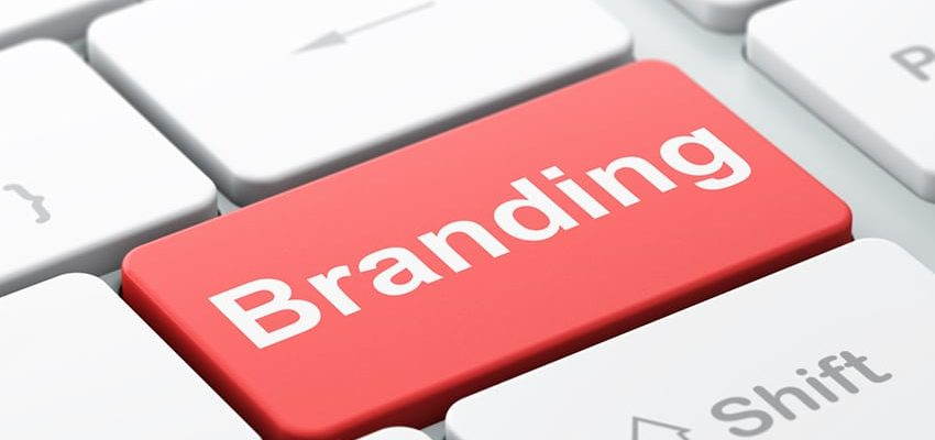 Three Metrics For Three Different Key Pieces Of Brand Information