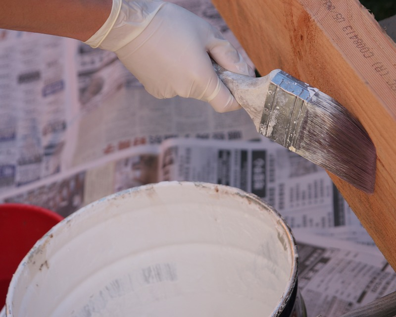 Home Improvement 101: Practical Methods to Boost Market Value